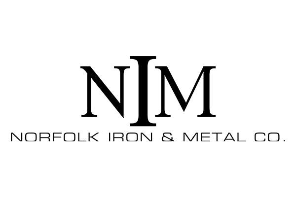 norfolk-iron-600x400