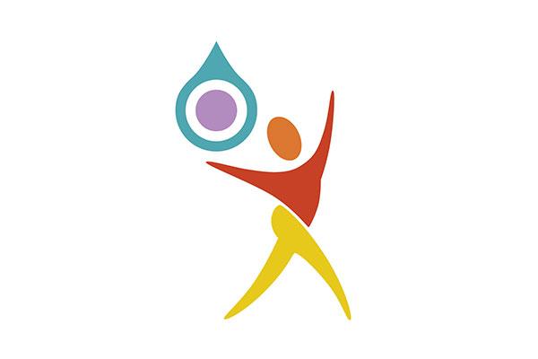 stem-cell-logo-600x400