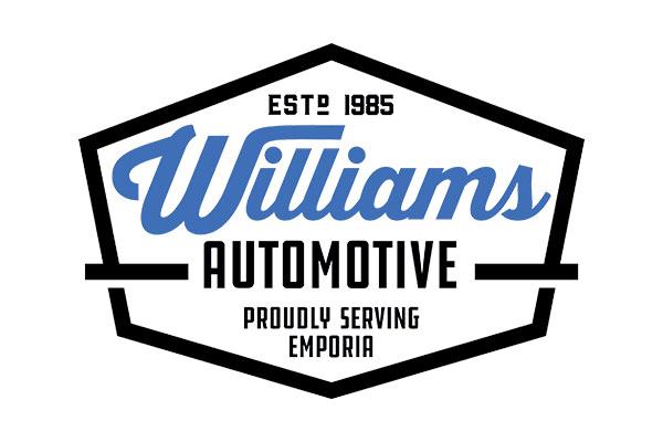 williams-logo-600x400