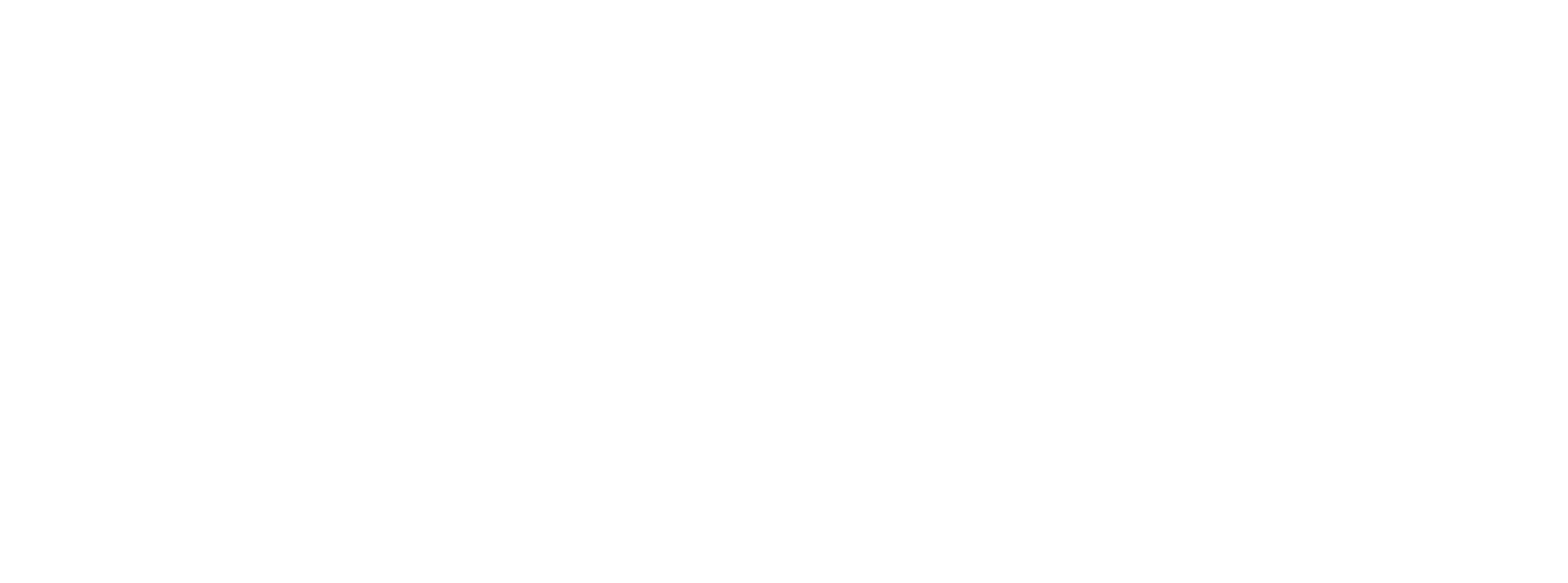 K Investment Co.