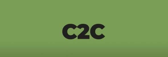 C2C – PEOPLE WANT TO HELP YOU – Build Your Personal Board of Directors