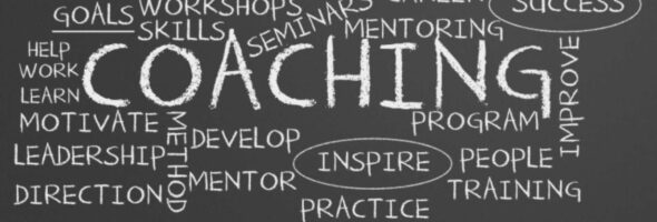 C2C – Is it Time for an Executive Leadership Coach?