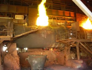 Anode-Furnace-Off-Gas-System-ASARCO-1
