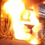 Process Energy Intensity Evaluation