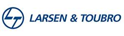 affiliation-logo_larsen-toubro