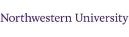 affiliation-logo_northwestern-university