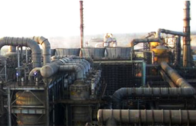 new-4ltpa-smelter-expansion_sterlite-copper-small