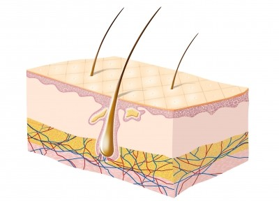 How to Strengthen Sensitive Skin through Exfoliation