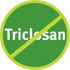 The Little Chemical That Can't: Triclosan and How to Avoid It