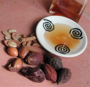Is All Argan Oil the Same?