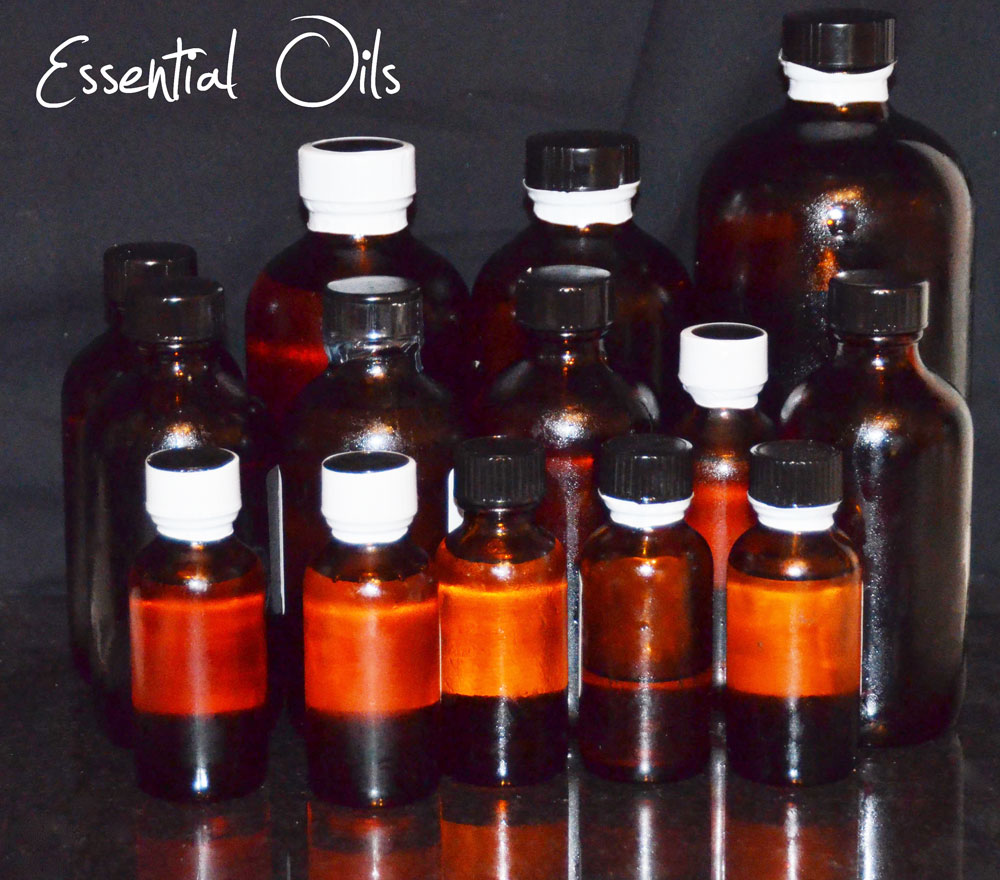 Essential Oils: Your Questions About Essential Oils Answered Here