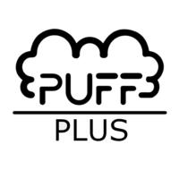 Puff Plus Disposable