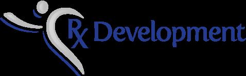 RX Development