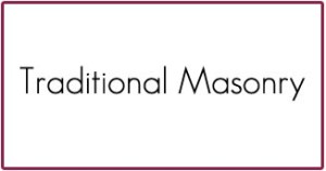 traditional-masonry