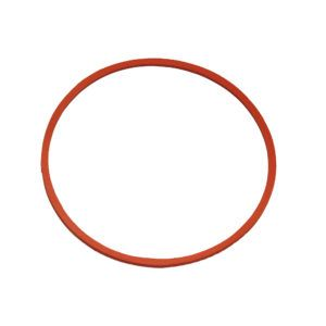 RG-1302-42 a Silicone Rubber Valve Cover Gaskets
