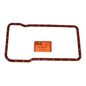 928 pop silicone rubber valve cover gaskets