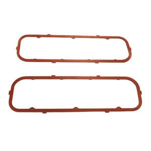RG-30055FRa Silicone Rubber Valve Cover Gaskets