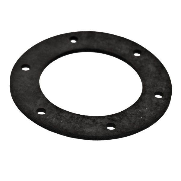 RG-108 Silicone Rubber Valve Cover Gaskets