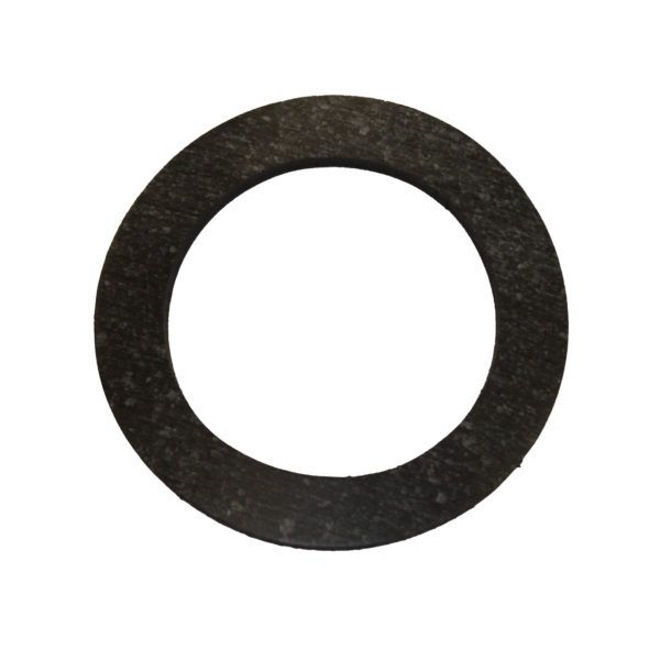 RG-385 0037 Silicone Rubber Valve Cover Gaskets