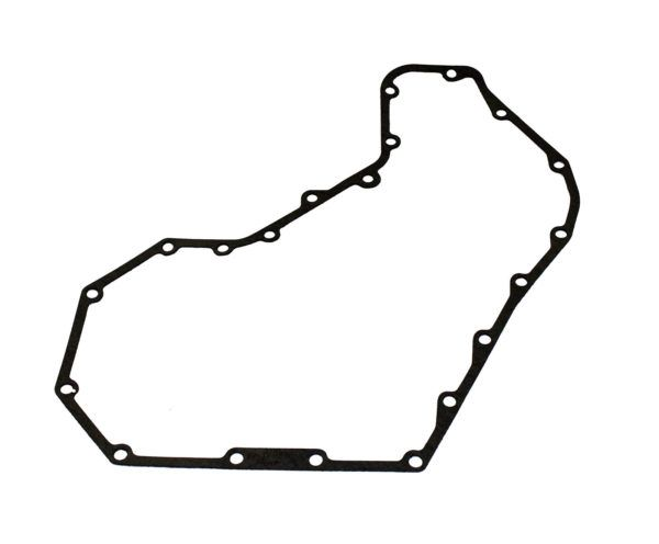 RG-JV1186 Silicone Rubber Valve Cover Gaskets