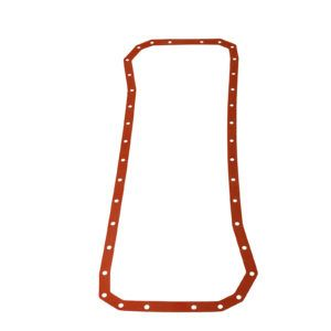 RG-OS34102 Silicone Rubber Valve Cover Gaskets