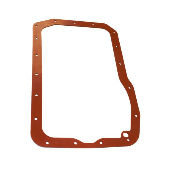 RG-OS20011 Silicone Rubber Valve Cover Gaskets