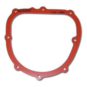 Valve Cover Gasket (8 holes)