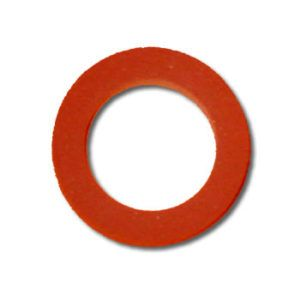 Push Rod Tube Seal