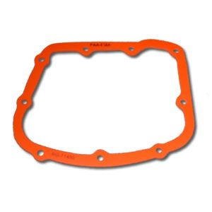 Valve Cover Gasket (9 holes)