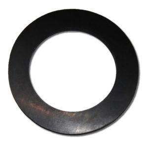 "FUEL CAP GASKET PIPER CHEROKEE 3/"" OD x 1 1//4/"" ID x 1//16/"" THICK   #RG-325"