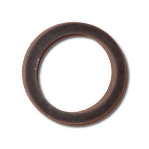Pushrod Tube Nut Seal