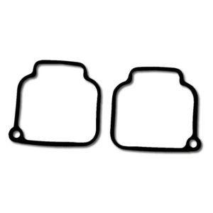 Bing Bowl Gasket (Slide Type)