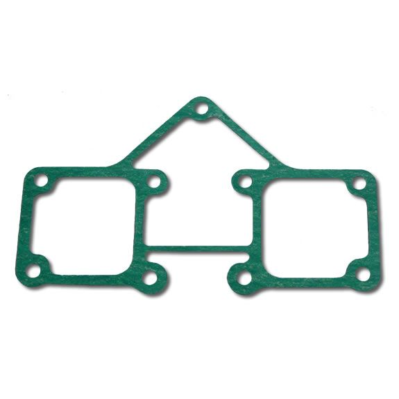 Shovel Head Valve Cover Gasket