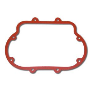 Big Twin Rocker Box Gasket