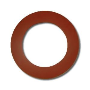 Oil Tank Cap Seal