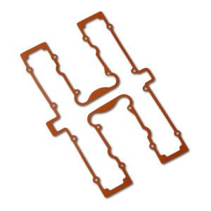 Valve Cover Gasket GS 1000