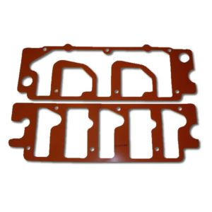 Valve Cover Gaskets