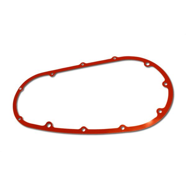 Commando Outer Primary Gasket