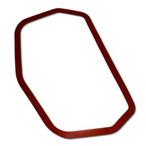 """G"" Series valve cover gasket"