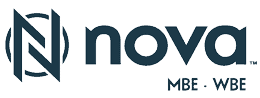 The Nova Collective Logo