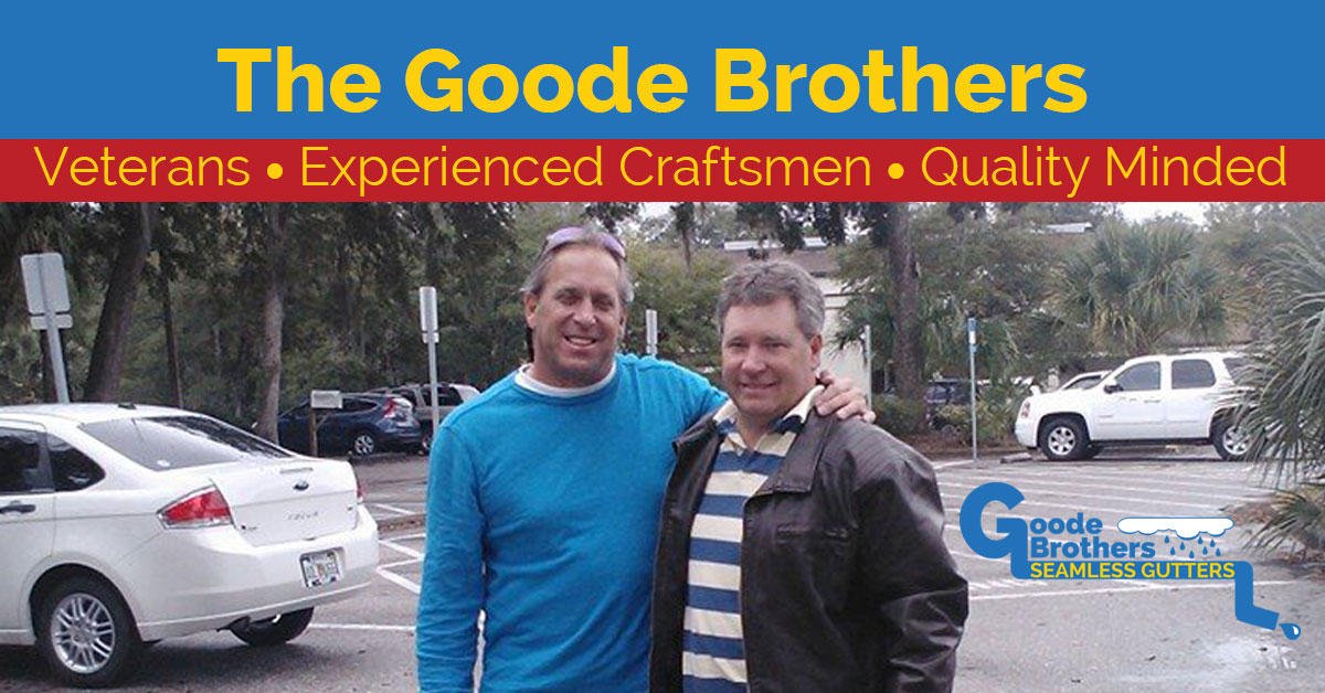 AboutGoodeBrothers