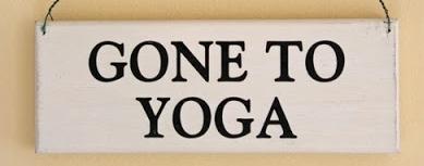 yoga-quotes-pinterest-image-quotes-at-buzzquotes-com2