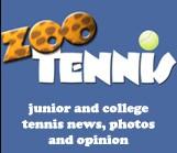 Zoo Tennis