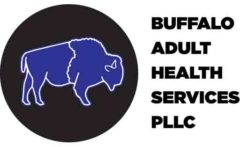 Buffalo Adult Health Services PLLC