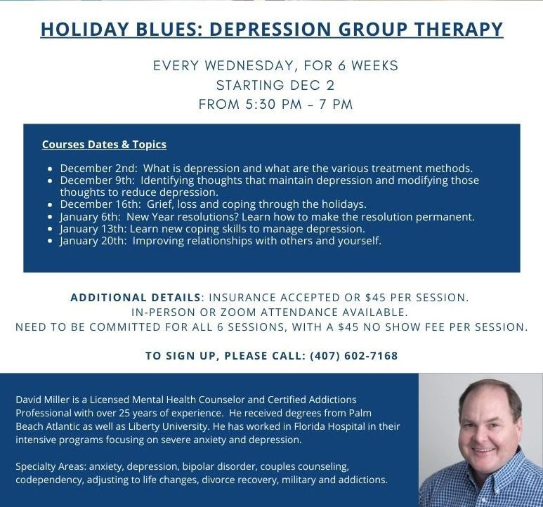 Depression-Group-Therapy_event