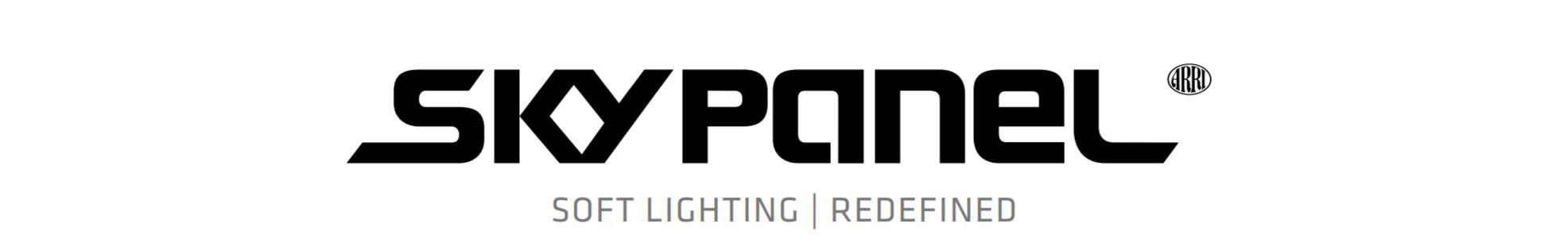 ARRI SkyPanel | JR Lighting and Grip Las Vegas