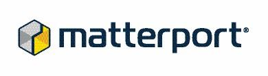 Matterport_Logo_Dark