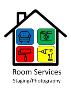 RoomServicesIcon3