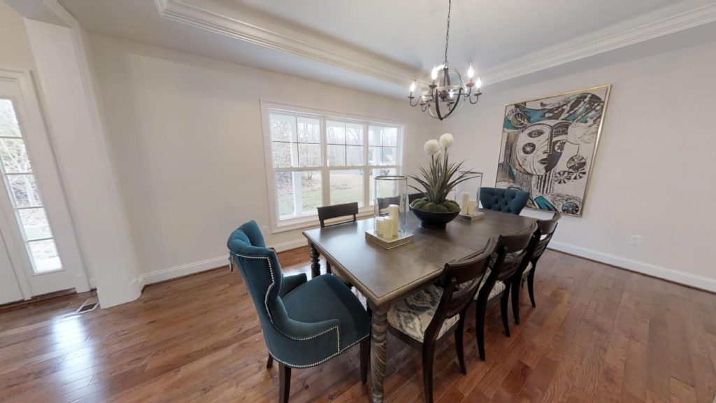 Model-Home-Dining-Room
