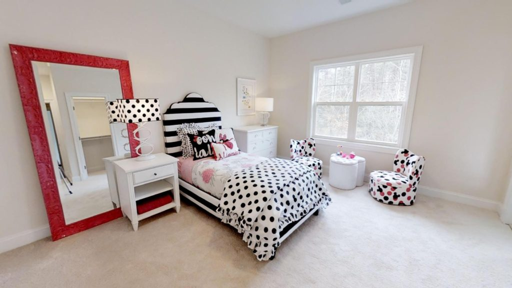 Model-Home-Guest-Room-2(3)